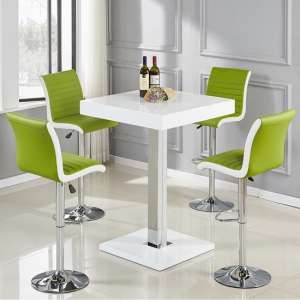 Buy Bar Table Sets UK