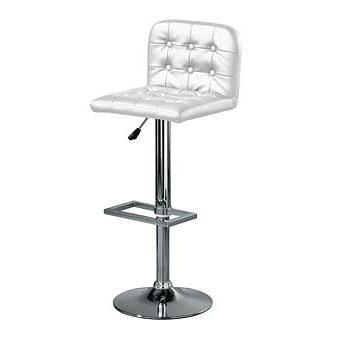 barcelona bar chair white 2402157 - Selecting The Right Ones Bar Stools for Your Kitchen