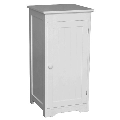 Bathroom cabinet floor furniture bathroom cabinets for Floor standing bathroom furniture