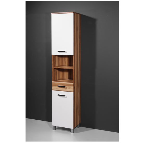bathroom tall cabinet 5729