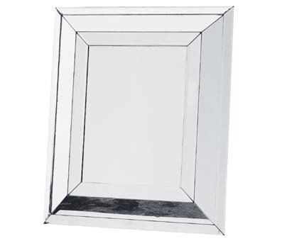 27 Innovative Cheap Bathroom Mirrors