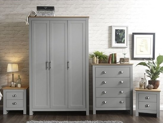 Bedroom Furniture, Greater London