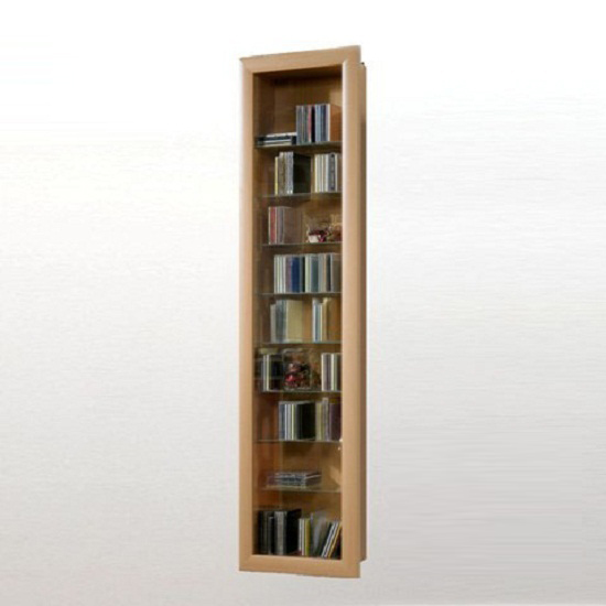 Choosing The Right Library Furniture For Schools
