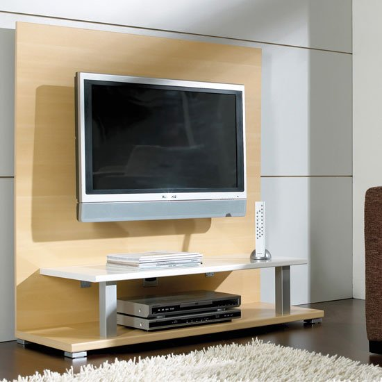 Woodworking Plans How To Build A Tv Stand Pdf Plans