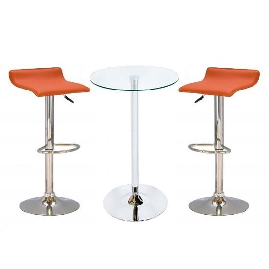 Bente glass bar table bar table sets price comparison for Furniture in fashion