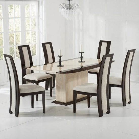 Cream dining table shop for cheap furniture and save online