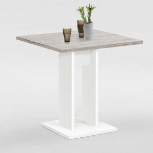 buy bistro tables