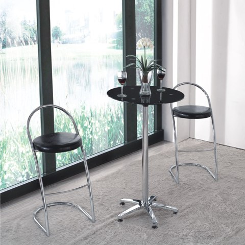 111 Best Bar Stools And Kitchen Bar Stools Images On Pinterest | Latest  Trends, Bar Tables And Bar Stool