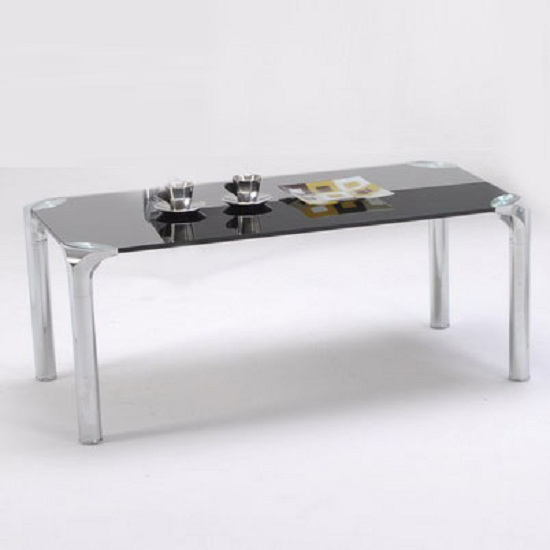Funky Coffee Tables: Buy Cheap Funky Coffee Table