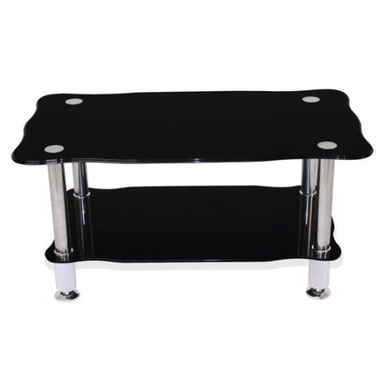 Fabulous Black Glass Coffee Table 550 x 550 · 18 kB · jpeg