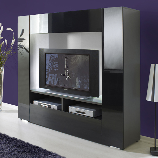 Buy cheap Tv stands - compare Televisions prices for best UK deals