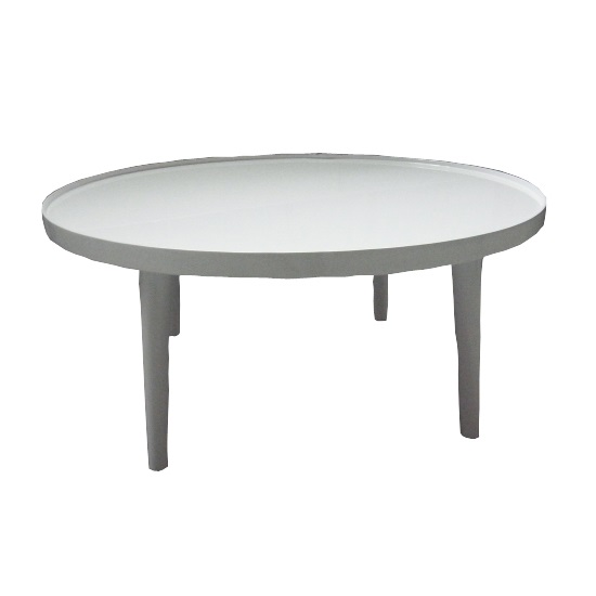 Contemporary Coffee Table Shop For Cheap Tables And Save Online