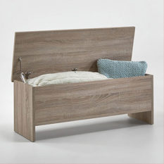 blanket box UK