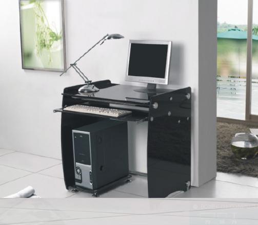 boxey computer desk1 - Interior Design Ideas For Study Room