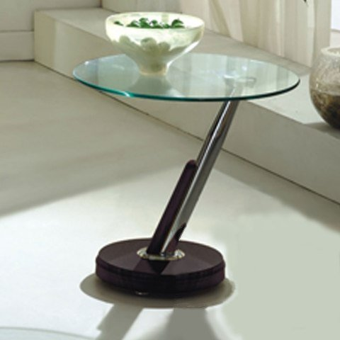 Buy cheap beech lamp table compare products prices for for Lamp table beech