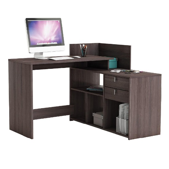 Buy Cheap Computer Desk Storage Compare Office Supplies