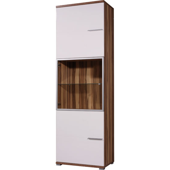 Cabinets on the world s largest fashion site tall kitchen cabinets