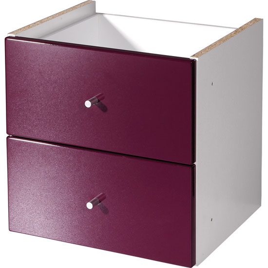 cabinet drawer front 1555 139 - Landlords Guide, Significant Way To Rent Furniture