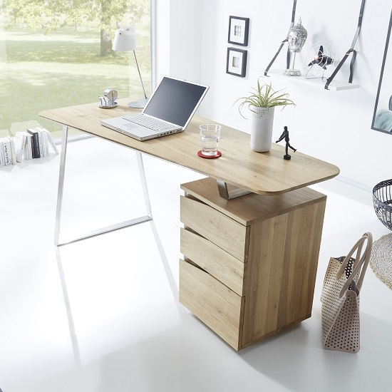 Buy Cheap Stainless Steel Desk Compare Office Supplies