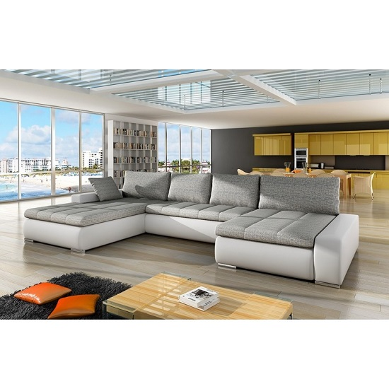 sofa corner eng pm enzo product furniture bed prestige upholstered line