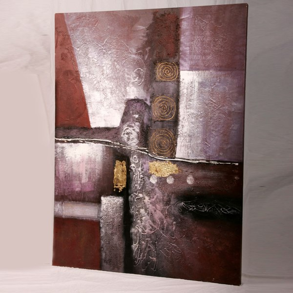 canvas wall art 84 2152 - Tips For Properly Hanging Framed Art on the Wall