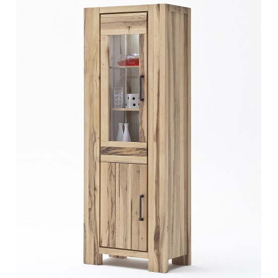 cardiff t10 01072ZB 9470 14 display cabinet - 6 Tips On How To Furnish A Dark Room