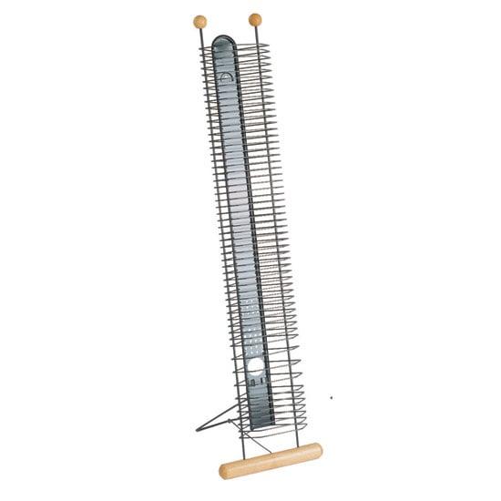 Buy modern cd dvd stand furniture in fashion - Cd storage rack tower ...