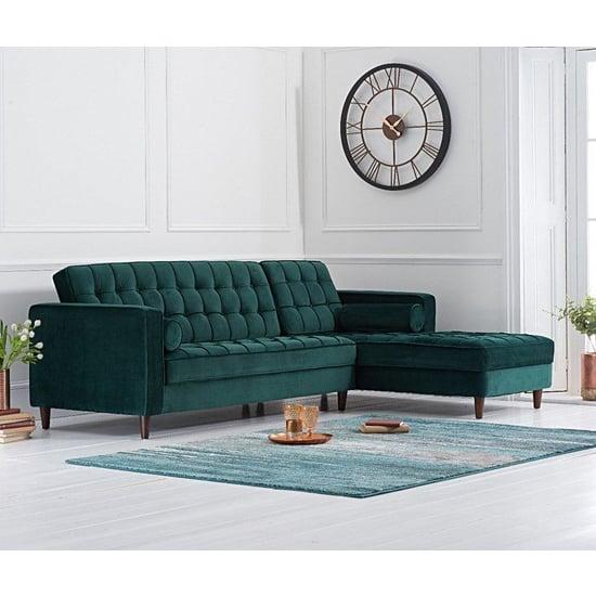 Sofa Sale Nottingham