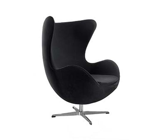 chair 2402414 - How To Make A Statement With Novelty Chairs