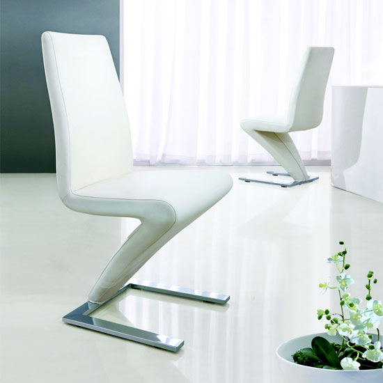 chair 632 cream - Furniture Event Organizers For Personalized Furniture