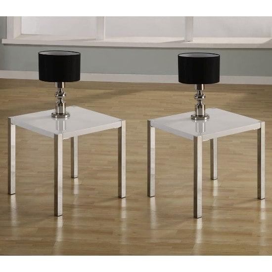 Stefan Gloss Bilder News Infos aus dem Web : charisma lamp table white from vebidoo.de size 550 x 550 jpeg 46kB