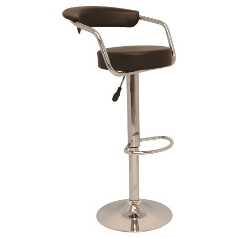 Elite Bar Stools, Cick Here to Buy Online
