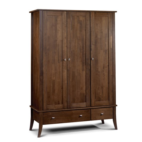 Home design and furniture cheap and nice bedroom furniture for Cheap nice furniture