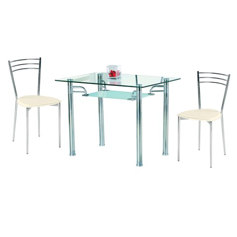 cheap dining furniture 2401823 - How To Decorate A Small Flat