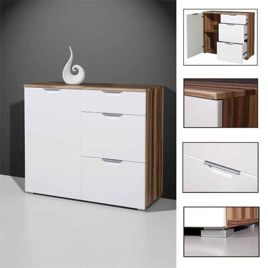 cheap gloss sideboard 0267 137 - What Should You Consider When Buying Sideboards For Your Dining Room
