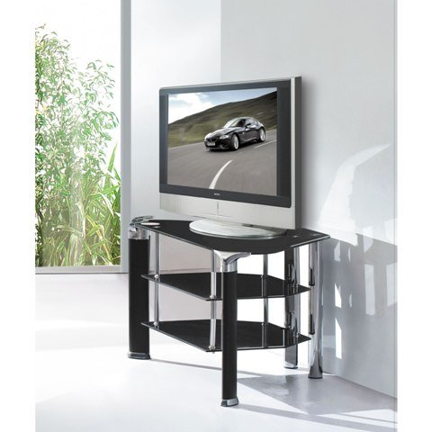 View Clifford lcd tv stand