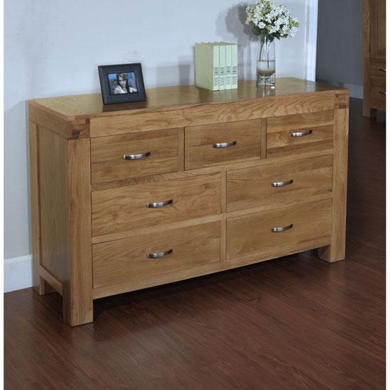 Bedroom Furniture Furniture In Fashion