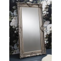 cheval mirrors for sale