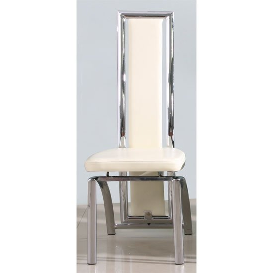 dining room furniture dining chairs chicago dining chair in cream