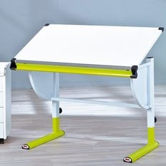 Childrens Tables In Wood & high gloss online
