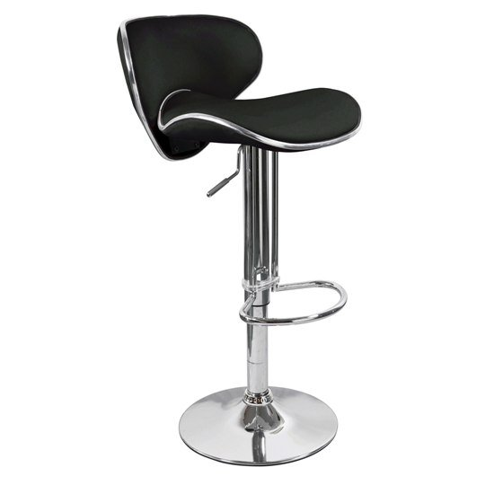 cindy black bar stools 2401845 - How To Buy Quality Restaurant Bar Stools