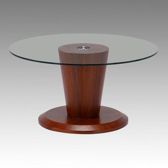 Walnut coffee tables toronto zeit
