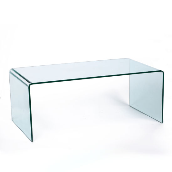 Fabulous Clear Glass Coffee Table 550 x 550 · 13 kB · jpeg