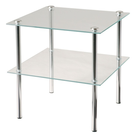 baltimore glass side end table 43138 ebay