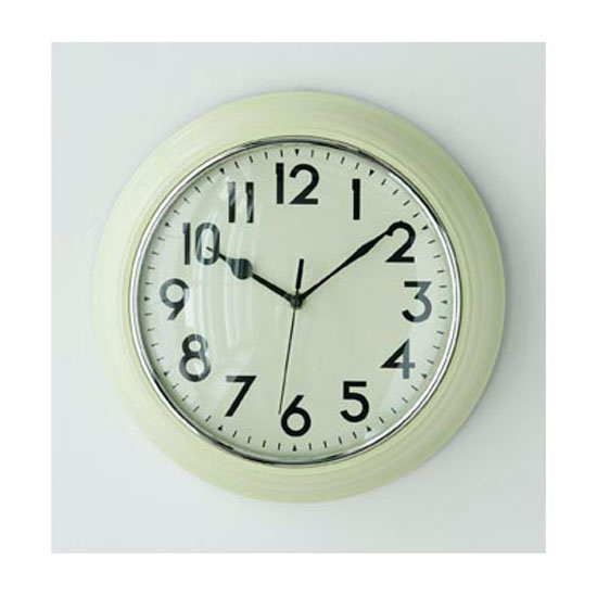 Furniture In Fashion Clocks Sale Buy Cheap Clocks Online