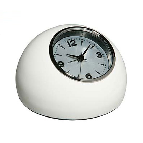 Wall Clocks : Clock Sale UK