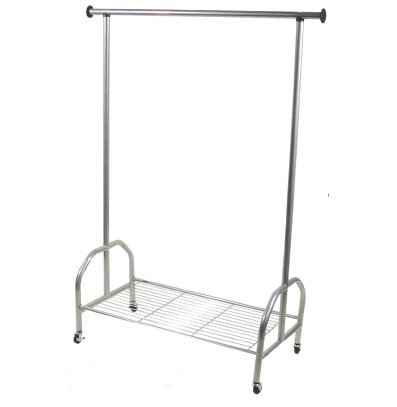 Read more about Stefano clothes railing