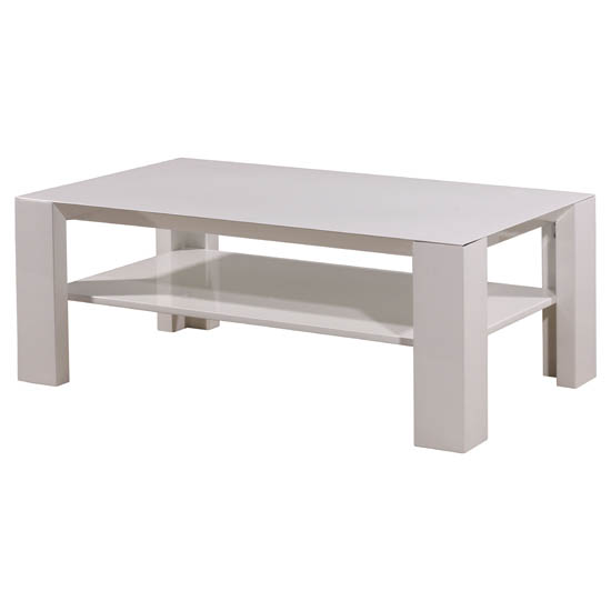 Retro Coffee Table Shop For Cheap Furniture And Save Online