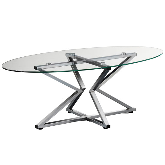 coffee table 2402211 - Choosing Quality Glass Coffee Tables For A Living Room