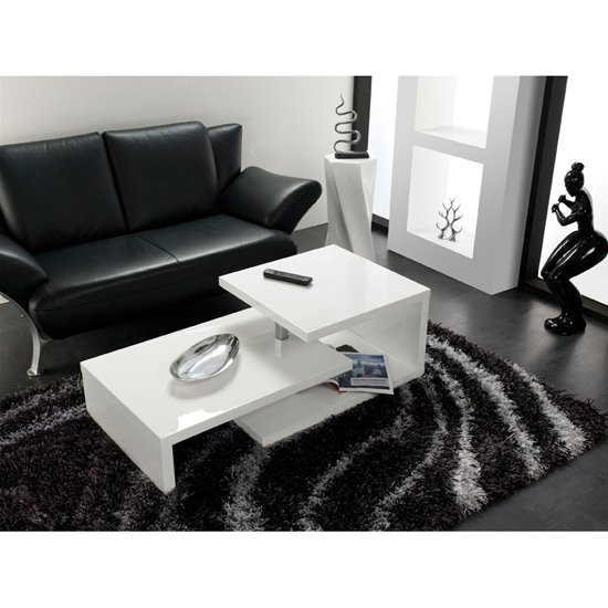 coffee table 86303 - Tips On How To Choose the Right Private Hospital Furniture or Clinic for You
